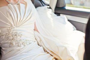 wedding-7857.jpg