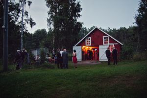 lovereception_rkylaheiko-4157.jpg