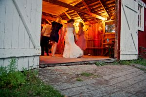 lovereception_rkylaheiko-4165.jpg