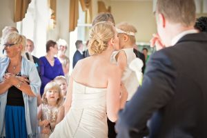 wedding-8192.jpg
