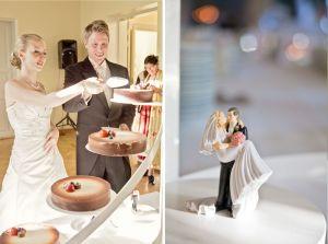 wedding-8574-8557.jpg