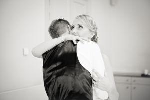 wedding-8686.jpg