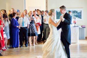 wedding-8706.jpg