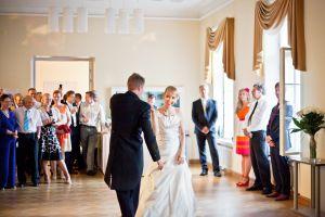wedding-8712.jpg