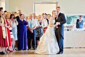 wedding-8713.jpg