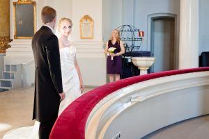 wedding-7923.jpg