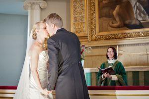 wedding-7929.jpg