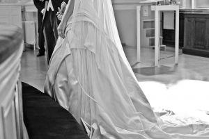 wedding-7932.jpg