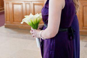 wedding-7933.jpg