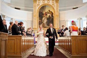 wedding-7954.jpg