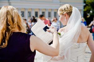 wedding-8041.jpg
